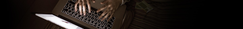 Ako hrať stieracie žreby na internete