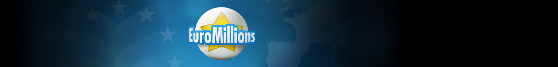 EuroMillions – najväčšia európska lotéria