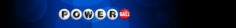Powerball – najväčšia lotéria na svete